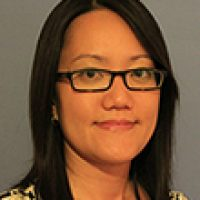 Congratulations to Annie L. Nguyen '15 on becoming President of the American Academy of Health Behavior!