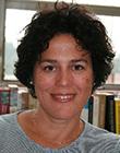 Isabel Lagomasino
