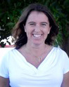 Maria Marquine