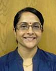 Preethi Srikanthan