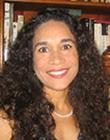 Diana Tisnado