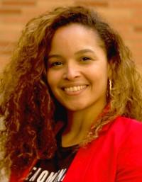 Mirella Diaz-Santos