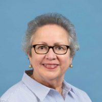 """""""Time To Set Aside The Term 'Low-Value Care'—Focus On Achieving High-Value Care For All,"""" by Carmen Reyes, CHIME Community Liaison Manager"""